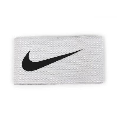 Cinta Capitan Nike Arm 2.0