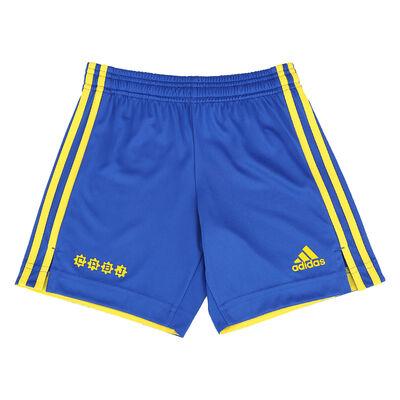 Short adidas Boca Juniors Home 2021/22