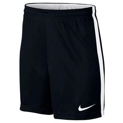 Short Nike Academy