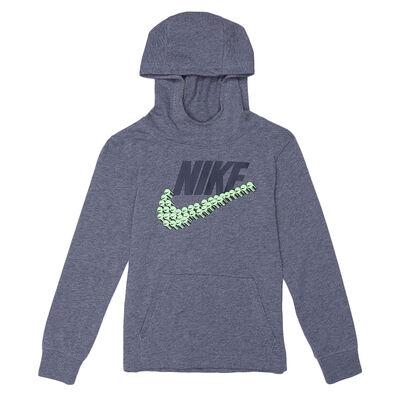 Buzo Nike Nsw Hbr