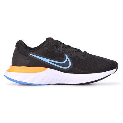 Zapatillas Nike Renew Run 2
