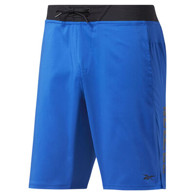 Short Reebok Epic