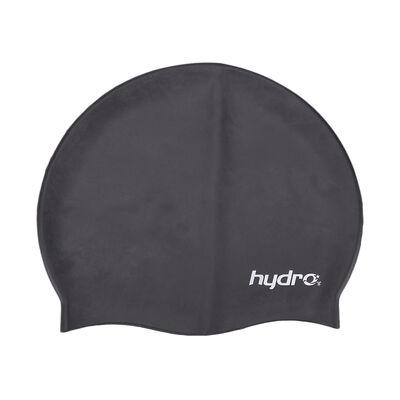Gorra Hydro Natación