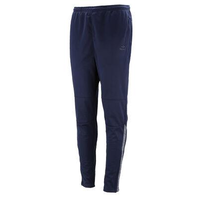 Pantalon Topper Kt Slim