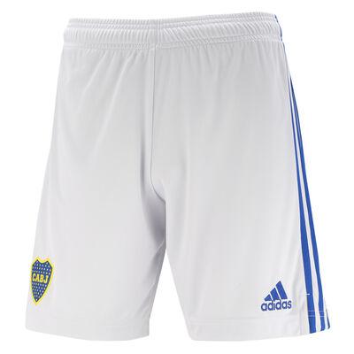 Short adidas Boca Juniors