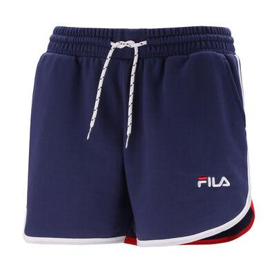 Short Fila Aqua
