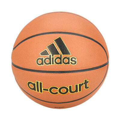 Pelota adidas All-Court