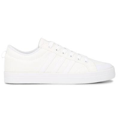 Zapatillas adidas Bravada