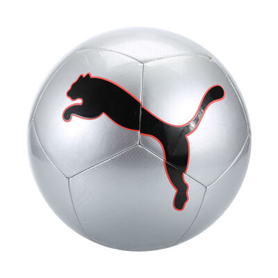 Pelota Puma Big Cat