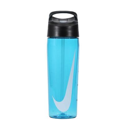 Botella Nike Hypercharge