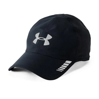 Gorra Under Armour Launch