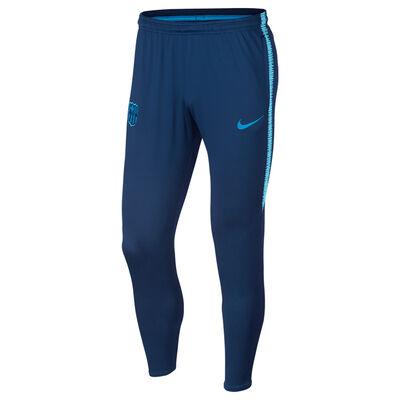 Pantalón Nike Fcb Dry Squad