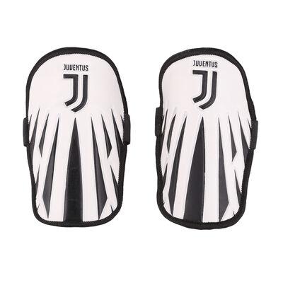 Canilleras Dribbling Juventus Estadio 20