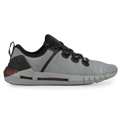 Zapatillas Under Armour Hovr Slk