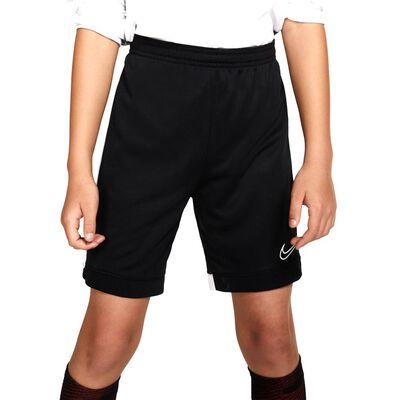 Short Nike Dry Academy K