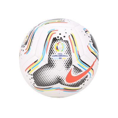 Pelota Nike Copa América Futsal Maestro