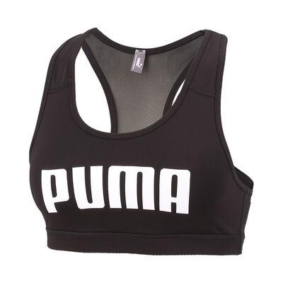 Top Puma Mid Impact 4Keeps Br