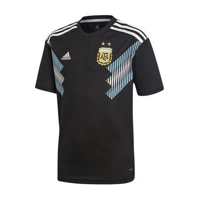 Camiseta Adidas Afa Selección Argentina