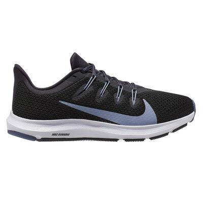 Zapatillas Nike Quest 2