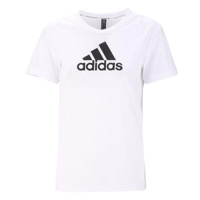Remera Adidas Primeblue