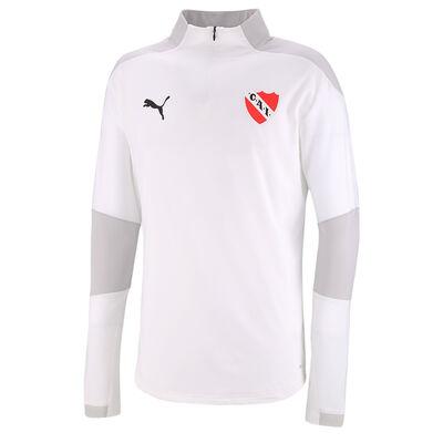 Buzo Puma Independiente Training