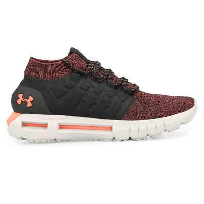 Zapatillas Under Armour Hovr Phantom