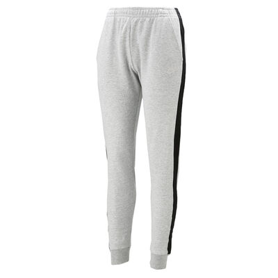 Pantalón Lotto X-Fit