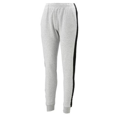Pantalón Lotto X-Fit