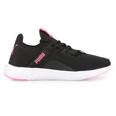 Zapatillas Puma Softride Vital