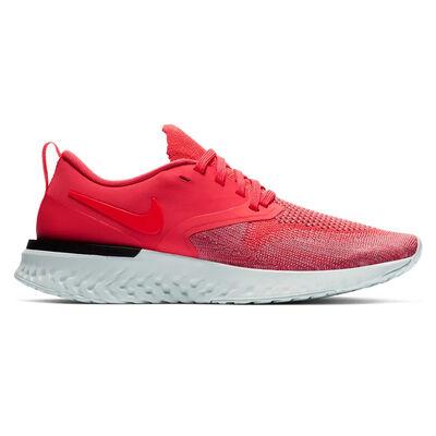 Zapatillas Nike Odyssey React 2 Flyknit