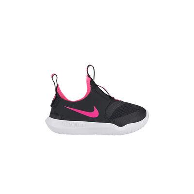 Zapatillas Nike Flex Runner (Tdv)