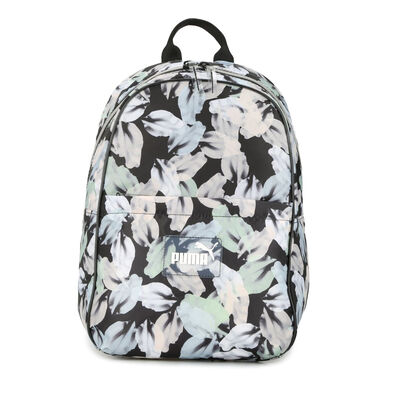 Mochila Puma Core Seasonal