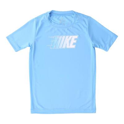 Remera Nike Trophy
