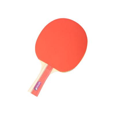 Paletas de Ping-Pong Sensei 2 Star