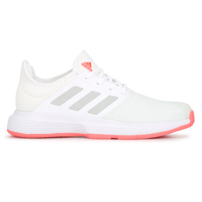 Zapatillas Adidas Gamecourt