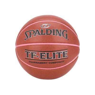 Pelota Spalding TF-Elite Performance