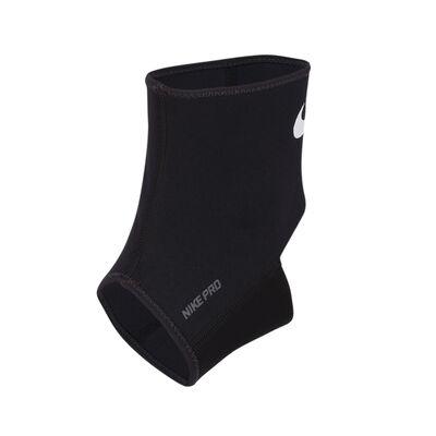 Tobillera Nike Pro Sleeve 2.0