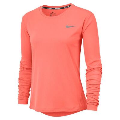 Remera Nike Dri-FIT Miler
