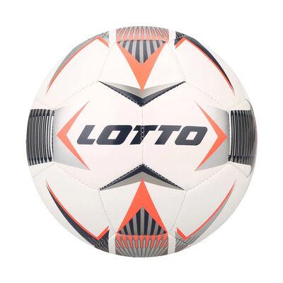 Pelota Lotto FB 900
