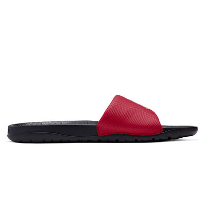 Chinelas Nike Break Slide