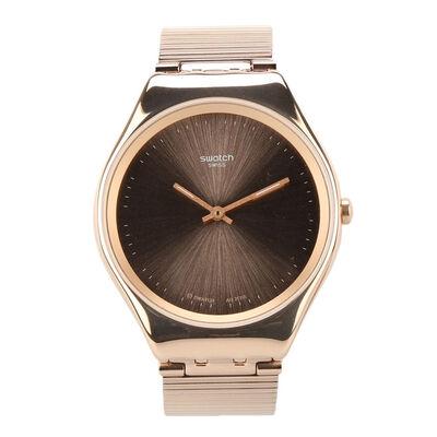 Reloj Swatch Syxg101Gg