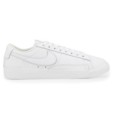 Zapatillas Nike Blazer Low