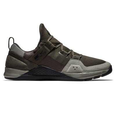 Zapatillas Nike Tech