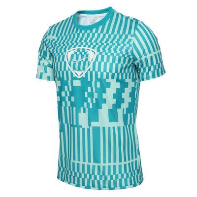 Camiseta Nike Dri-Fit Academy Joga Bonito