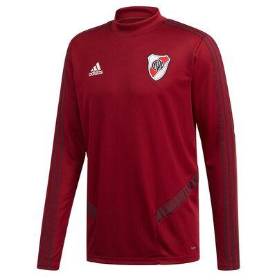 Buzo Adidas River Plate