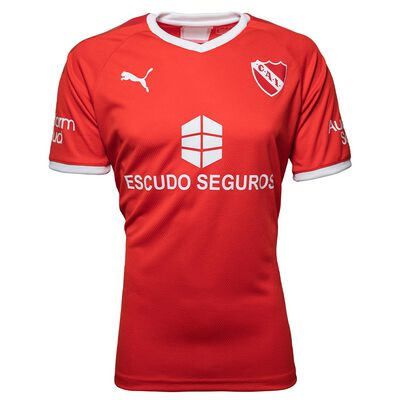 Camiseta Puma Cai Home