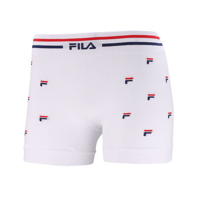 Boxer Fila F Flowting