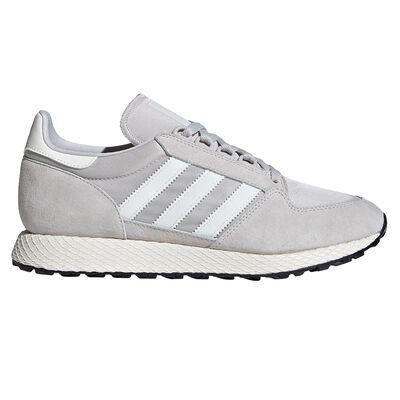 Zapatillas Adidas Forest Grove