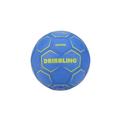 Pelota Dribbling Handball Goma N° 3