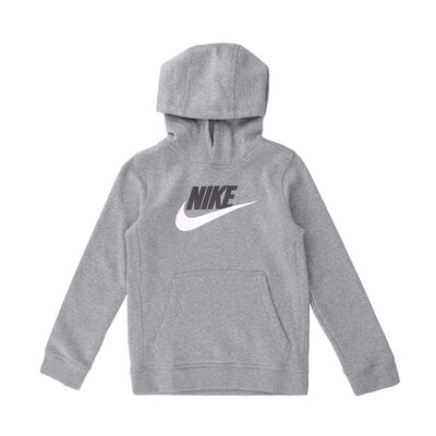 Buzo Nike Sportswear Club Fleece
